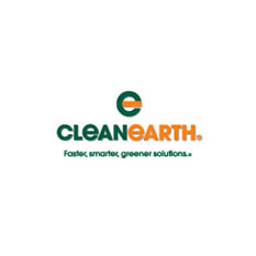 Clean Earth, Inc.