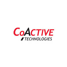 CoActive Technologies, Inc.