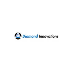 Diamond Innovations