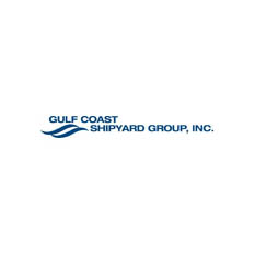 Gulf Coast Shipyard Group