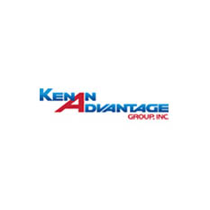 Kenan Advantage Group