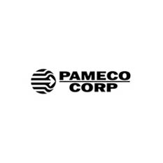 Pameco Corporation