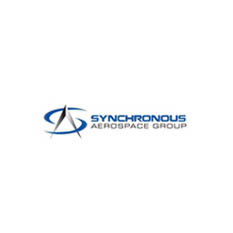 Synchronous Aerospace Group