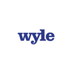 Wyle Laboratories, Inc.
