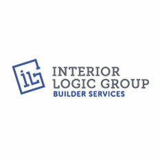 Interior Logic, Inc.