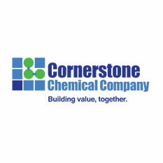 Cornerstone Chemicals