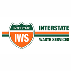 Interstate Waste Services